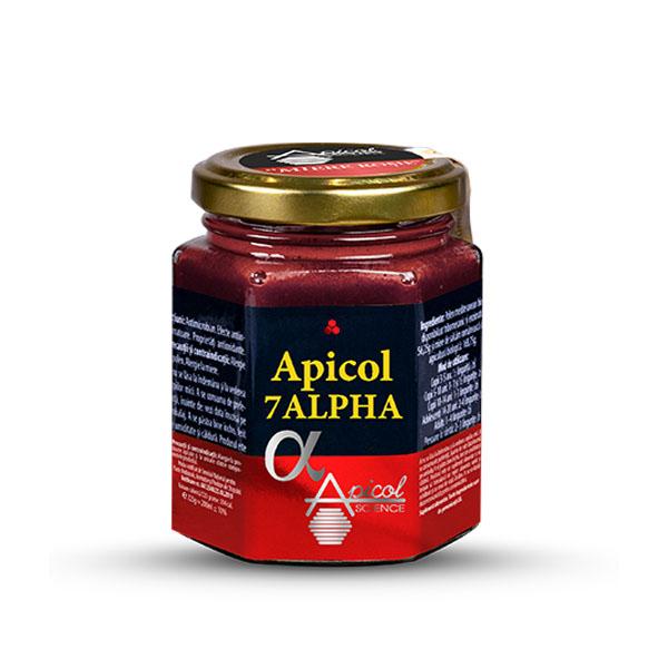 apicol-7alpha
