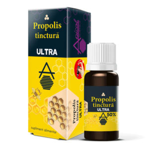 apicol-propolis-tinctura