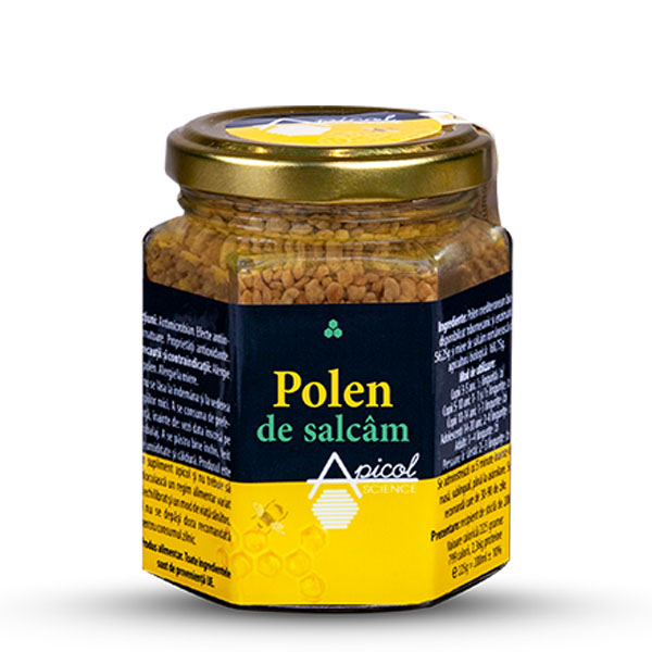 apicolscience-polen-de-salcam