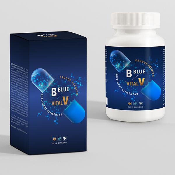blue-vital
