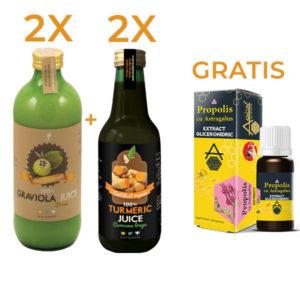 2xgraviola-2x-turmeric-astragalus-gratis